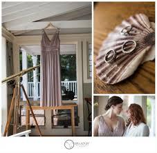 angel u0026 rachel a provincetown elopement u2013 cape cod wedding