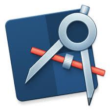 Best Free Home Design Programs For Mac Flinto U2013 The App Design App