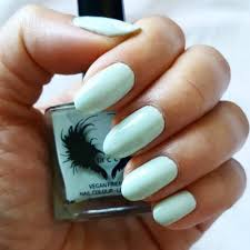 the top non toxic nail polishes well good