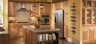 Kitchen Design Portland Maine Kitchen Styles Beautiful Efficient Kitchen Design And Layout