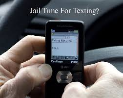 Texting And Driving Meme - jail time for texting driving says philadelphia car accident