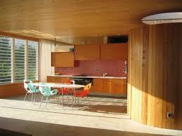 cucina e sala da pranzo e soggiorno open space cucina e sala da pranzo
