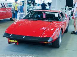 mecum auctions spring classic indianapolis indiana may 17 20
