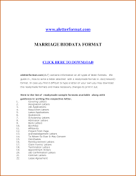 types of resume format example resume for job application resume example and free resume matrimonial resume format resume format for job application