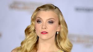 natalie dormer wallpaper natalie dormer wallpapers