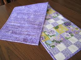 table runner ideas sewing wedding table runner ideas u2013 home