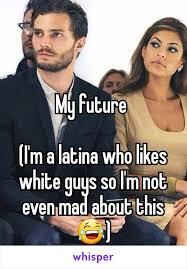 Dating A Latina Meme - mad latina meme latina best of the funny meme