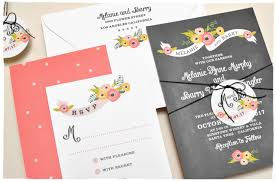 Sweet 17 Invitation Card Invite Archives Smitten On Paper