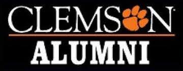 of south carolina alumni sticker clemson alumni decal upstate tailgate inc