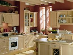 Kitchen Wallpaper Designs Ideas Download Kitchen Wallpaper Ideas Gurdjieffouspensky Com