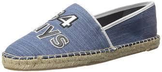 Leni Home Design Online Shop Amazon Com Circus By Sam Edelman Women U0027s Leni 11 Moccasin Shoes
