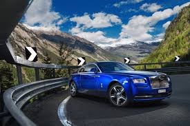 roll royce sky watch anish rolls royce wraith x mct watches watchanish in the
