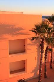 Sunset Orange by 23 Best Colors Orange Images On Pinterest Orange Crush Orange
