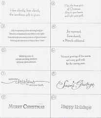wishing tree sayings christmas card sayings religious madinbelgrade