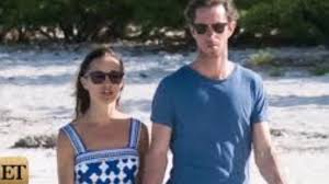 photos of pippa middleton and james matthews honeymoon in paradise