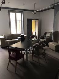 location bureau nancy bureaux à louer de 110m à nancy ez immobilier produit 54 000076