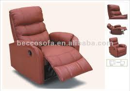 Single Recliner Sofa Single Recliner Sofa Hereo Sofa