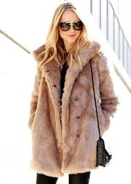 117 best winter cozy images on banana republic