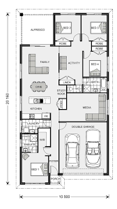 Express Homes Floor Plans by 130 Best House Build Images On Pinterest Architecture House
