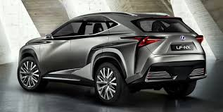 lexus crossover 2017 amazing lexus crossover 43 for vehicle model with lexus crossover
