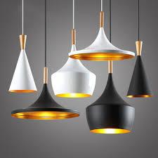 Art Deco Lighting Fixtures Popular Deco Black Buy Cheap Deco Black Lots From China Deco Black