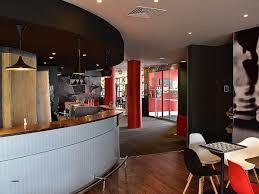 cuisine centrale montpellier cuisine cuisine centrale montpellier lovely cuisine centrale luxury