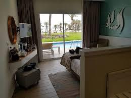 chambre avec piscine chambre avec piscine privative picture of tui sensimar