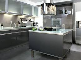 plinthe de cuisine inox meuble cuisine en inox cuisine en inox meuble cuisine inox brosse