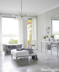 designer bathrooms beautiful designer bathrooms that bring style to space