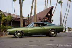 1968 dodge charger green 1968 dodge charger green 33 dodge charger 1968