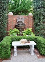20 best garden fountain ideas images on pinterest garden