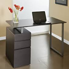Small Study Desks Desk Design Ideas Attractive Simple Study Desk Sqlbatman Small