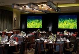 Wedding Venues In Atlanta Ga Top Wedding Venues 309 Wedding Places Midtown Atlanta Ga