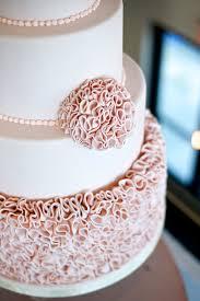 wedding cake images wedding cakes beverly s bakery