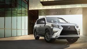 2012 lexus gx 460 premium for sale 2017 lexus gx 460 plaza auto leasing miami