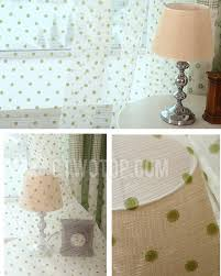 Green Kids Curtains Floral And Plaid Green Kids Curtains For Girls Bedroom