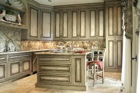 The Witt Residence Tulsa OK  Habersham Home Lifestyle Custom - Habersham cabinets kitchen