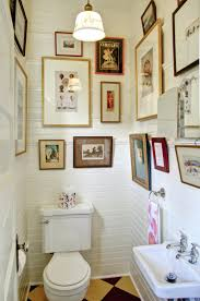 wall ideas diy bathroom wall decor pinterest decorating ideas