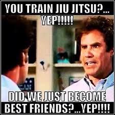 Funny Philadelphia Eagles Memes - http athletespt com combat athletes html karate pinterest