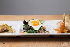 cours de cuisine nimes cuisine cours de cuisine nimes inspirational cours de cuisine of
