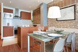 cute kitchen ideas for apartments apartment kitchen design ideas simple apartment kitchen ideas