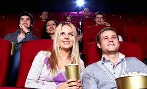 georgine saves blog archive good deal movie u0026 popcorn 8 at