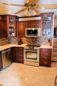Kww Kitchen Cabinets Bath Kww Kitchen Cabinets Bath Awesome Kitchens Lovely Kww