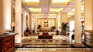 hotel grande bretagne luxury collection hotel in athens kosher