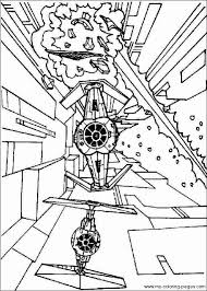 lego star wars coloring pages coloring pages boys 16 free