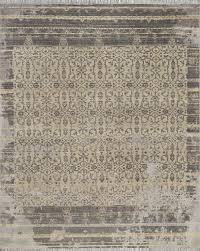 Rustic Rug 87 Best Living Room Rug Images On Pinterest Knots Living Spaces