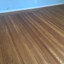oakland wood floors 67 photos 63 reviews flooring 1