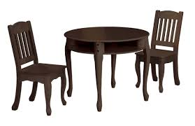 Childrens Dining Table Childrens Table And Chairs Target Best Chair Decoration