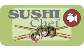 sushi shop siege sushi shop siege social 100 images sushi cat apps para