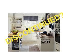 ikea kitchen cabinet doors peeling dianella polishing